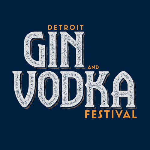 Gin & Vodka Festival