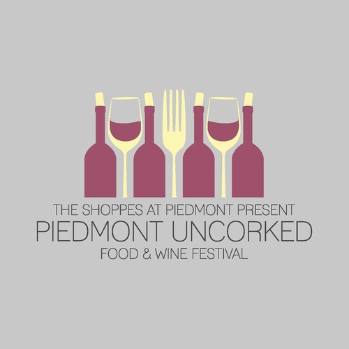 Piedmont Uncorked Food & Wine Festival
