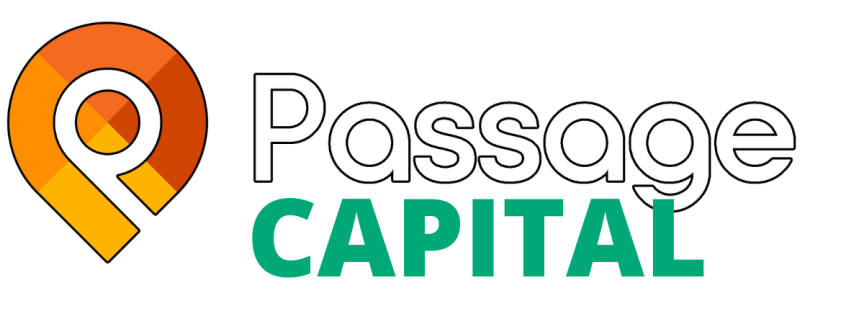 logo passage cpital