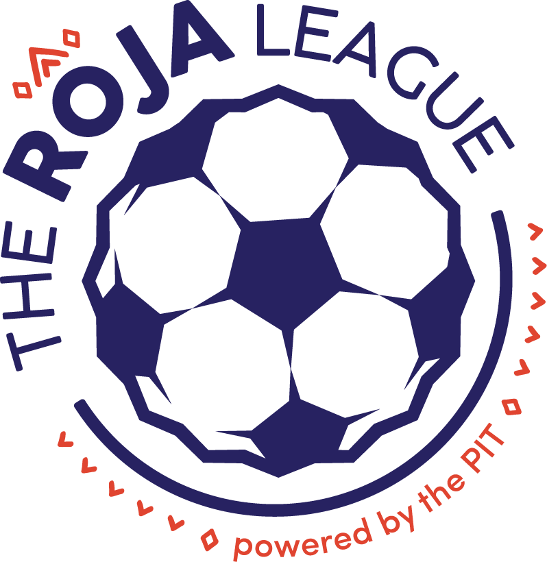 The RONA League