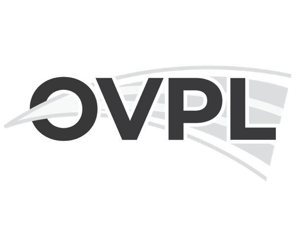 OVPL Soccer