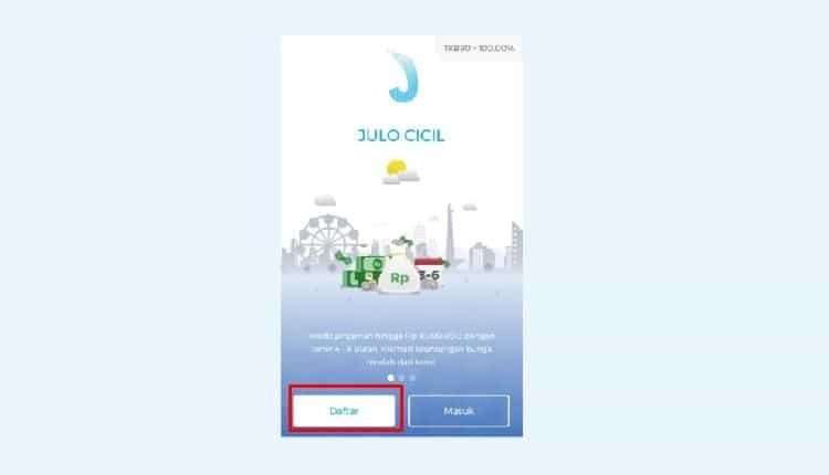 Informasi tentang kredit, kredit bank, kredit online, kredit motor, kredit rumah, dll di indonesia. Review Pinjaman Online Julo Cara Daftar Dan Pengajuan Gopinjol Com