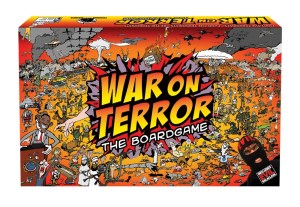 war-on-terror-boardgame