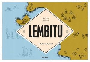 Lembitu box