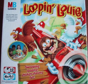 looping-louis