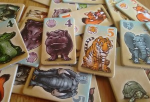 animals-on-board-tiles