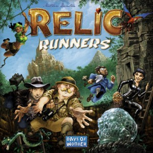 relic-runners