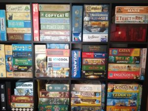 Board games Archives - Go Play ListenGo Play Listen