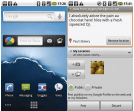 Captura de pantalla 2010-03-19 a las 01.22.05