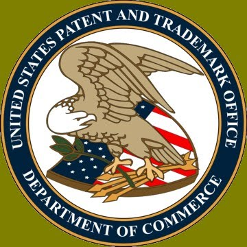 US-PatentTrademarkOffice-Seal