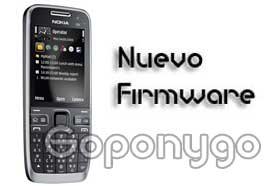 e55-firmware