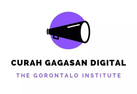 Curah Gagasan Digital
