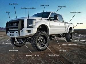 Pro Motor – Goshen, IN | Trucks & Towing