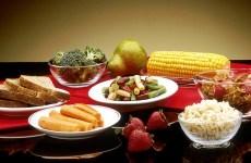 Więcej o: Bezpłatne warsztaty kulinarne
