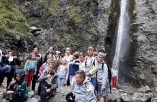 Więcej o: Wyjazd do Zakopanego