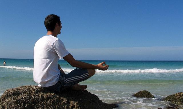 Πόσο καιρό να περιμένετε για να αρχίσετε να βγαίνετε μετά τον διαχωρισμό