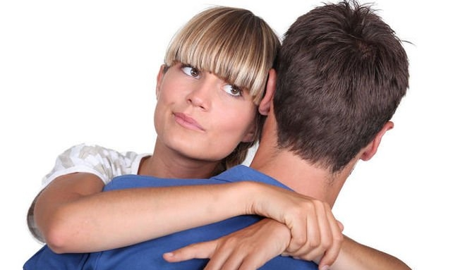 online datování rozdrvilo mou důvěru zeptejte se ganesha kundali matchmaking