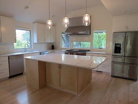 kitchen countertops quartz deep fryer home goq omaha granite