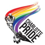 "Charlotte Pride denies ""Gays for Trump"" float in annual parade"