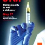 LGBT advocacy day dawns in the U.S.