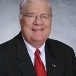 Anti-gay amendment introduced in N.C. Senate