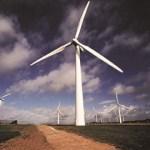 Green Living: Alternative fuels make headway