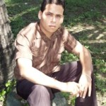 Escritor y Poeta: Francisco Javier Cartagena Méndez