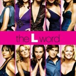 L Word premieres statewide