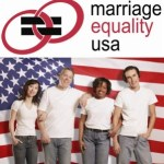 A New Year plan for marriage equality