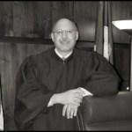 Court recognizes gay parents