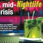 A mid-Nightlife crisis