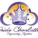 Pride Charlotte announces pageant dates