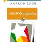 Carolinas groups receive non-profit honors
