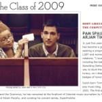 Durham's Pam Spaulding makes <em>Out</em> 100