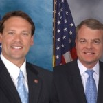 N.C.'s Shuler, McIntyre connected to anti-gay 'The Family'
