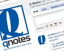 qnotesfacebook