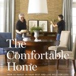 Tips for comfortable living