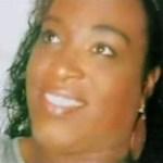 Info sought in Charlotte transgender murder