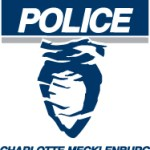 CMPD engaged in preliminary discussions on LGBT police liaison