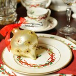 Gift Guide 2010: Create unforgettable holiday memories around the dinner table