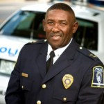 Commentary: CMPD leading the way for city progress and inclusion?