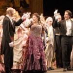 Spring A&E Guide 2011: Opera