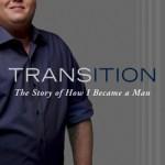 Chaz Bono's 'Transition'