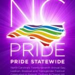 Preview: NC Pride 2011