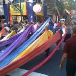 Winston-Salem Pride defies expectations