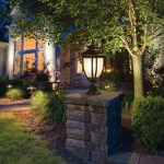 Get your outdoor spaces ready for Summer