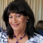 20 Questions: Janice Covington, Charlotte