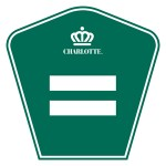 InFocus Charlotte: Trudging along — Charlotte's path to LGBT equality