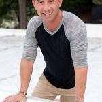 20 Questions: James Alexander Langteaux, Louisville, Ky.