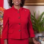 Beyond the Carolinas: Black MSM 'bearing the brunt' of HIV